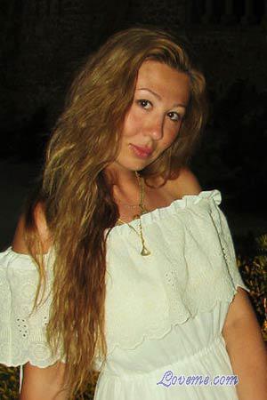 Anna, 97040, Saint Petersburg, Russia, Russian women, Age