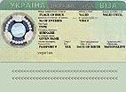 http://cn.loveme.com/visas/ukraine/img/ukrainian_visa2.jpg
